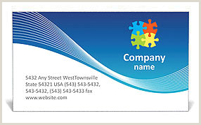 Industrial Business Cards Industrial Business Card Templates & Designs For
