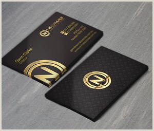 Industrial Business Cards Industrial Business Cards