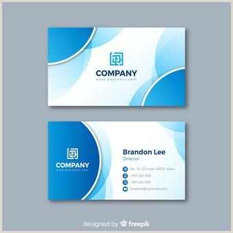Info Cards Template Info Card