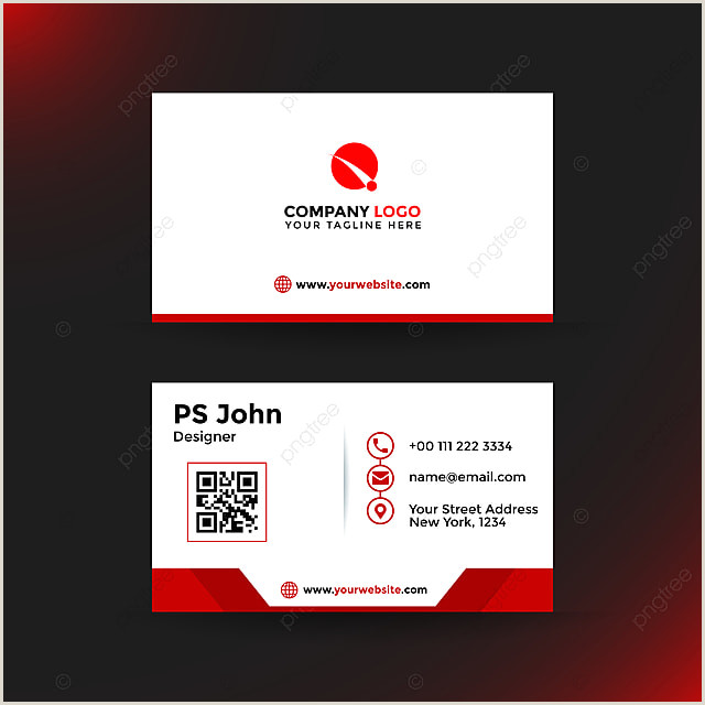 Info Cards Template Info Card Templates Psd 25 Design Templates For Free Download