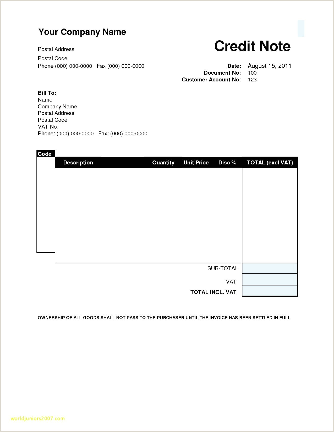Info Cards Template Police Department Business Card Templates
