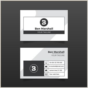Information Cards Template Info Card