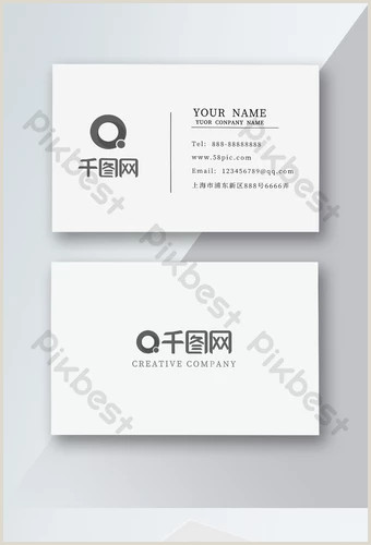 Information Cards Template Personal Information Card Templates