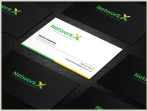 Innovative Business Card Designs Innovative Business Cards