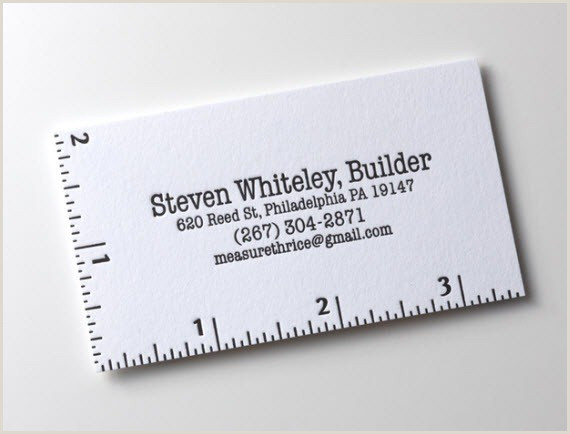Interesting Business Card Designs 100 Beautiful Creative And Minimal Business Cards