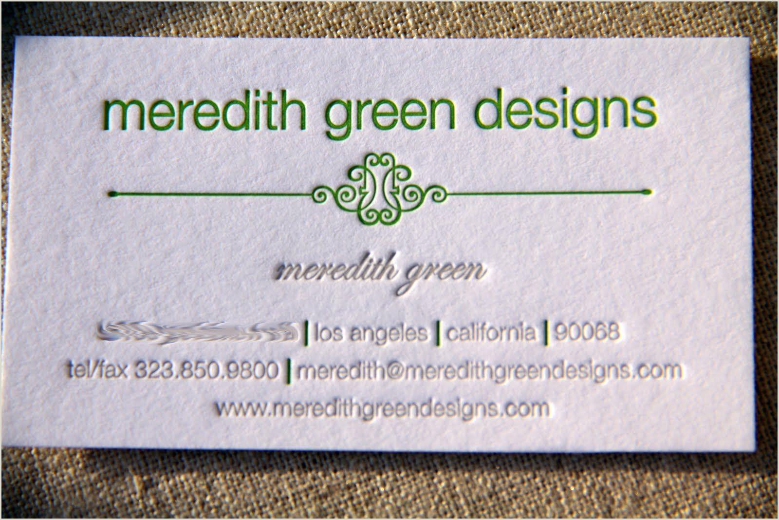 Interior Design Business Cards Ideas Interior Design Business Card Designs Business Card For