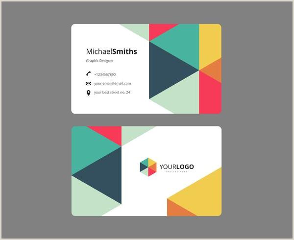 Interior Design Business Cards Ideas Interior Designer Business Card 21 Free & Premium Download