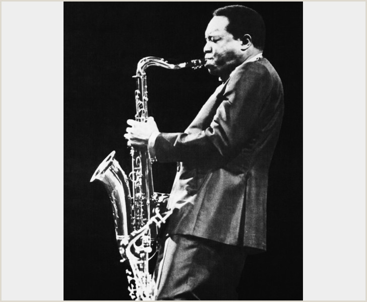 Jazz Saxophone Musician Business Cards Unique 1 R&b Song From The Year You Graduated High School