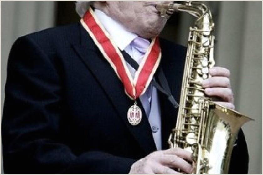 Jazz Saxophone Musician Business Cards Unique Entertainment News Music Los Angeles Times