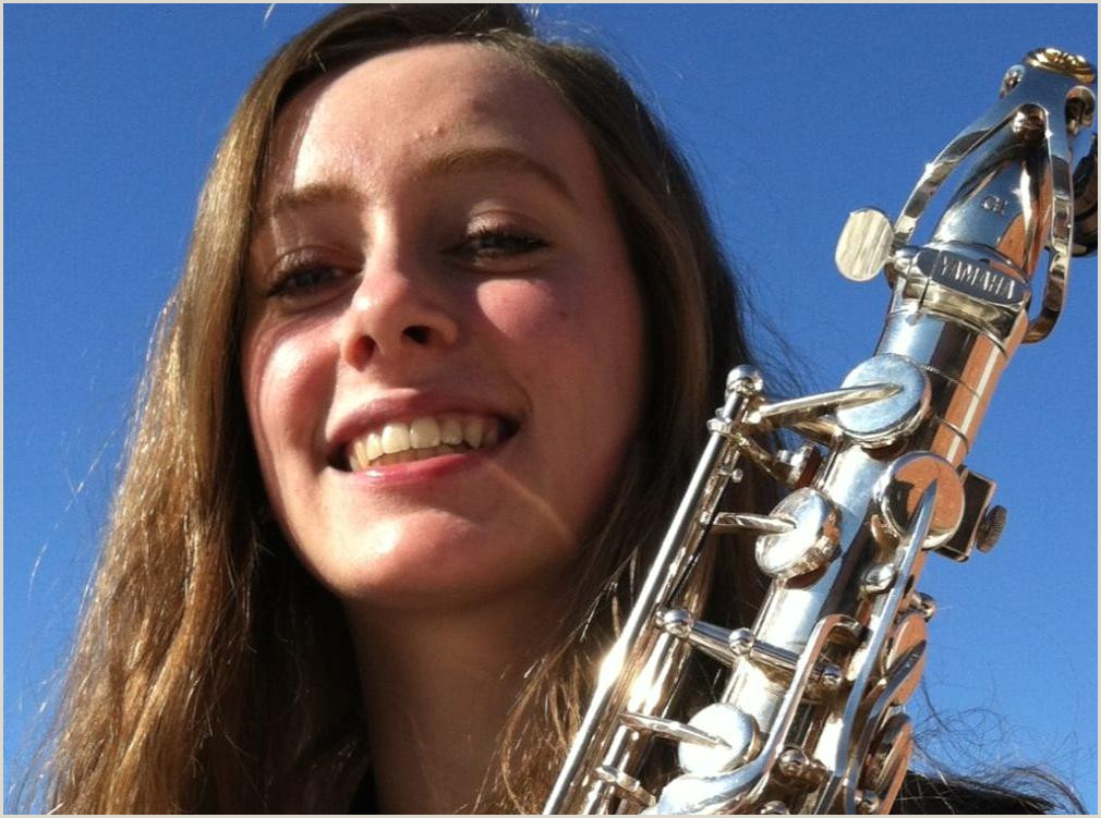 Jazz Saxophone Musician Business Cards Unique Gallagher No Rest For Central Lyon Jazz Soloist