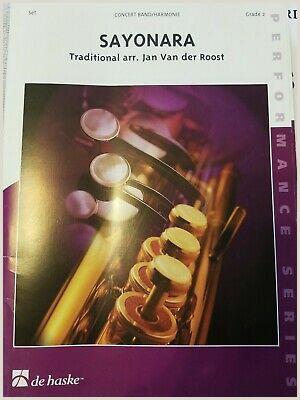 Jazz Saxophone Musician Business Cards Unique Sheet Music Concert Band Sheet Music