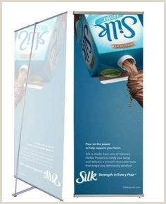 L Banner Stand 10 Best Retractable Banner Stand Ideas Images