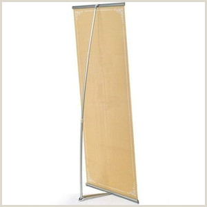 L Banner Stand L Banner Stand L Banner Stand Suppliers And Manufacturers