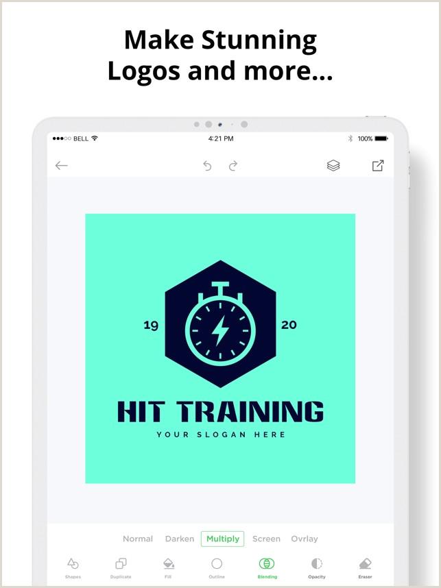 Large Banner Sizes Poster Maker Flyer Designer On The App Store