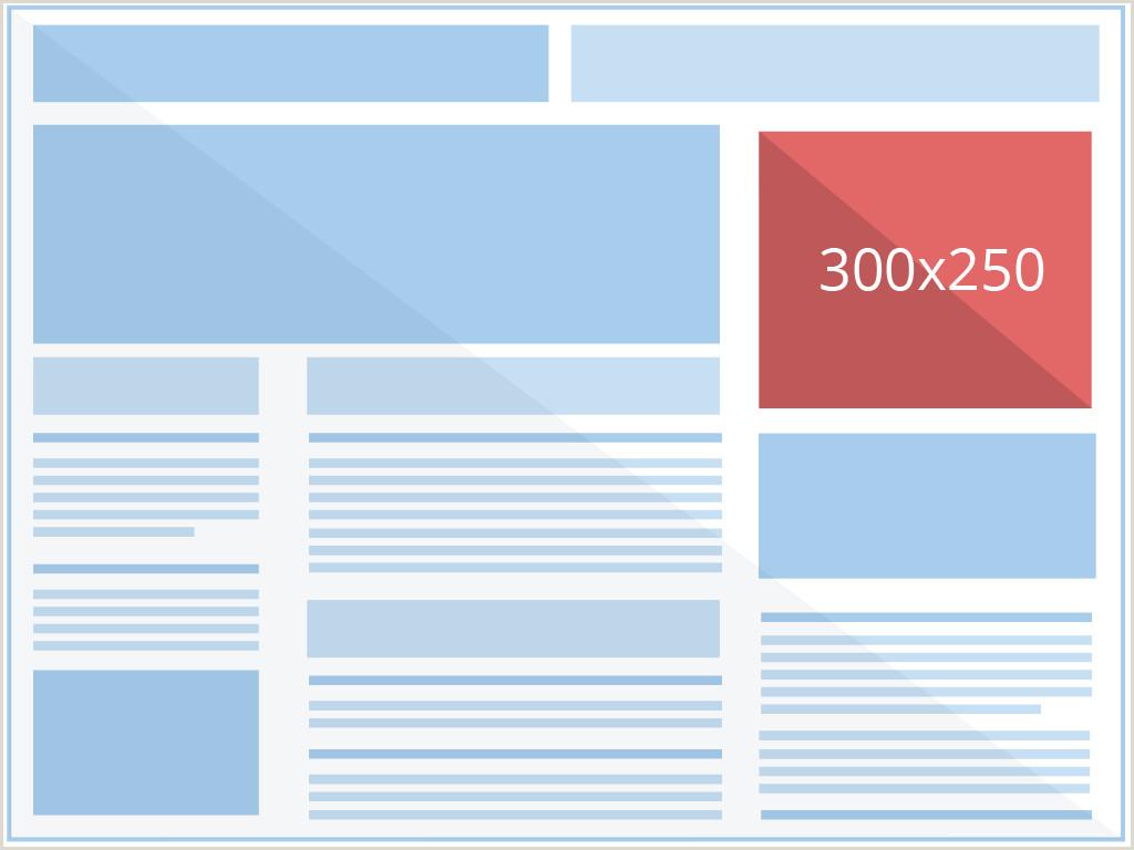 Large Banner Sizes The Best Web Banner Size Omnivirt