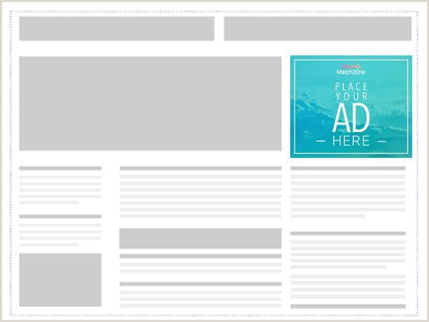 Large Banner Sizes Top Banner Sizes The Most Effective Banners Of 2020
