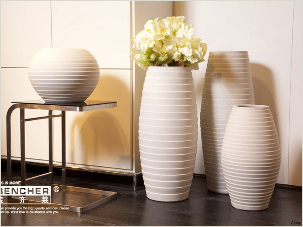 Large Picture Stands 26 Stylish Vase Stands Walmart