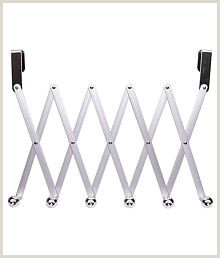 Large Picture Stands Cloth Drying Stands Buy Cloth Drying Stands Line At Best
