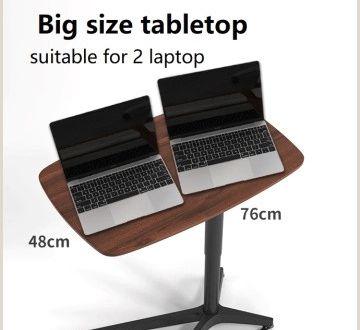 Large Picture Stands Fer Bedside Tables Narrow Desk Sit Stand Ikea Bedside