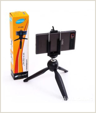 Large Picture Stands Mobile Stand For Video Shooting Mobile Enhancements Line