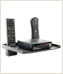 Large Picture Stands Mounts & Stands Buy Mounts & Stands Line At Best Prices