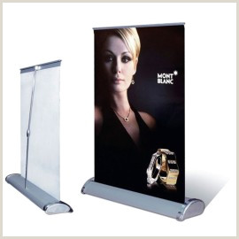 Large Pull Up Banners Flagadvertising Pull Up Banner Flag&banner Trusted
