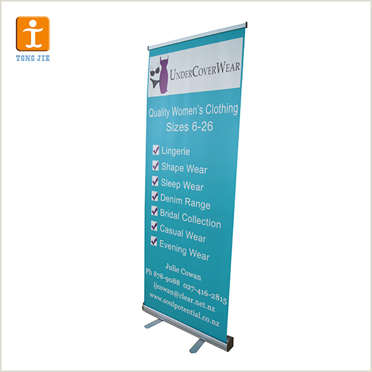Large Pull Up Banners Large Pull Up Banner Large Pull Up Banner Suppliers And