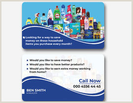 Leave Your Business Card For A Chance To Win Design A Leave Behind Business Card