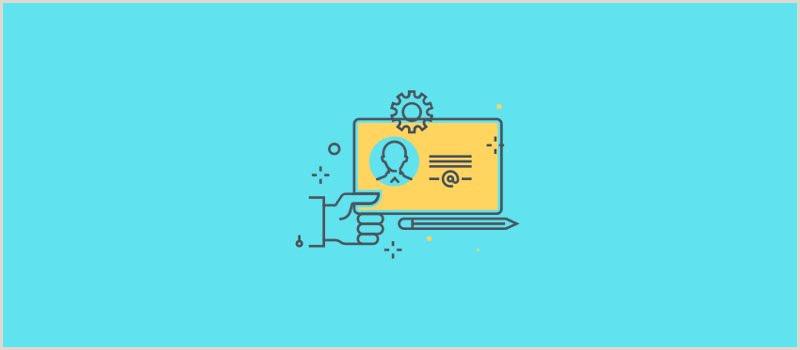 Legal Business Card Design Ideas 30 Business Card Design Ideas That Will Get Everyone Talking