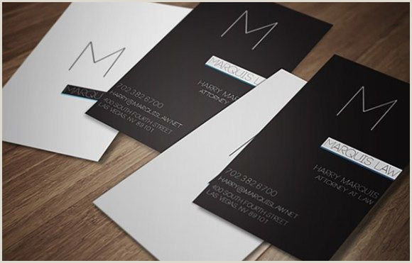 Legal Business Card Design Ideas 40 Awesome Lawyer Business Card For Your Inspiration