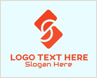 Logo Design Business Card Business Card Logos Business Card Logo Maker