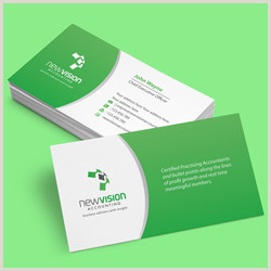 Logo Design Business Cards 99designs Logo & Business Card