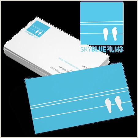 Logo Design Business Cards 99designs Logo & Business Card