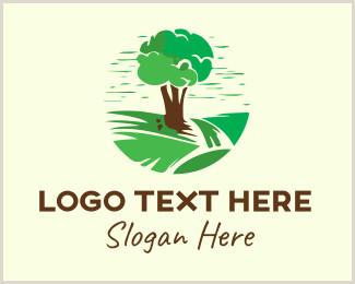Logo Design Business Cards Business Card Logos Business Card Logo Maker