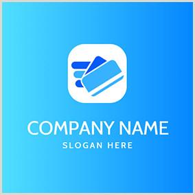 Logo Design Business Cards Free Card Logo Designs