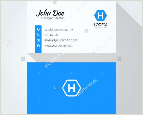 Logo Design Ideas For Business Cards 9 Business Card Logos Free Sample Example Format