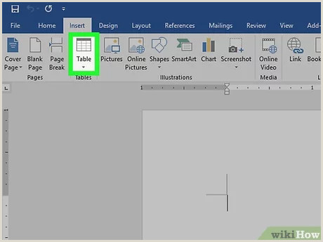 Make A Business Card In Word How To Make Business Cards In Microsoft Word With