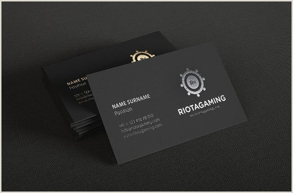 Make Professional Business Cards 26 Professional Business Card Templates Ai Psd Word