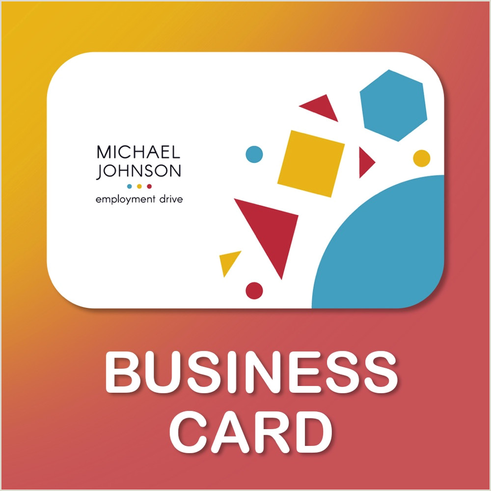 Make Professional Business Cards Business Cards Creator Maker App Reviews & Download