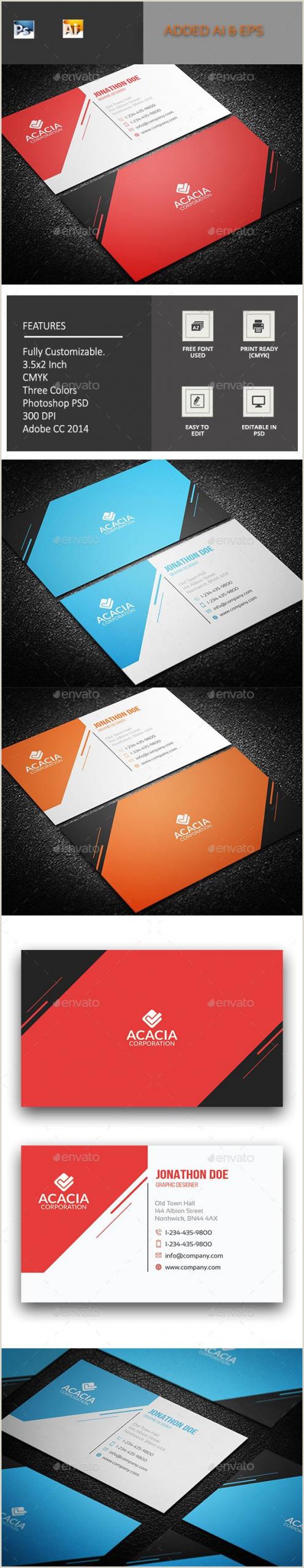 Make Professional Business Cards Medbu Business Card