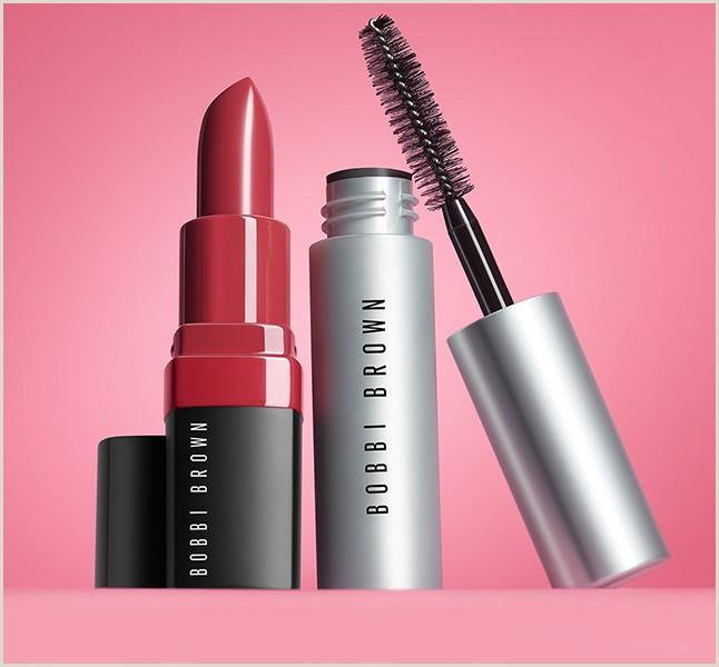 Make Up Banners Bobbi Brown Kosmetika Z E Shopu Douglas