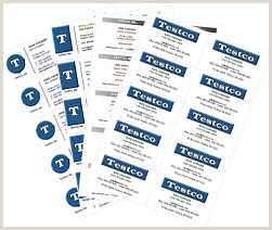 Make Your Own Business Cards Template How to Make Your Own Business Cards for Free Financeviewer