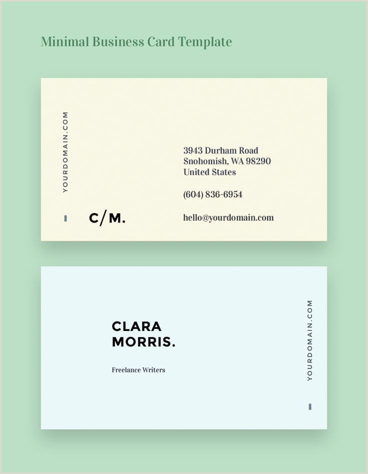 Makeup Artist Business Cards Ideas Construction Business Cards Templates Free
