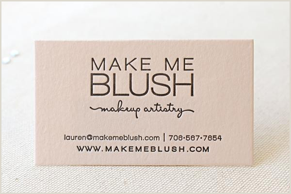 Makeup Artist Business Cards Ideas Top 25 Professional Makeup Artist Business Card Ideas