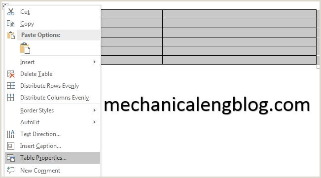 Making A Business Card In Word Create A Business Card In Word Office Mechanicalengblog