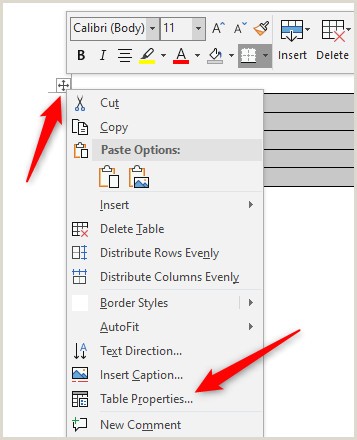 Making A Business Card In Word How To Design Business Cards Using Microsoft Word