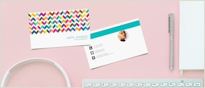 Making Business Cards On Word How To Making Your Own Business Cards Using Microsoft Word