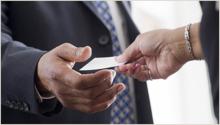 Making Business Cards Top 10 Business Card Makers Create Professional Business