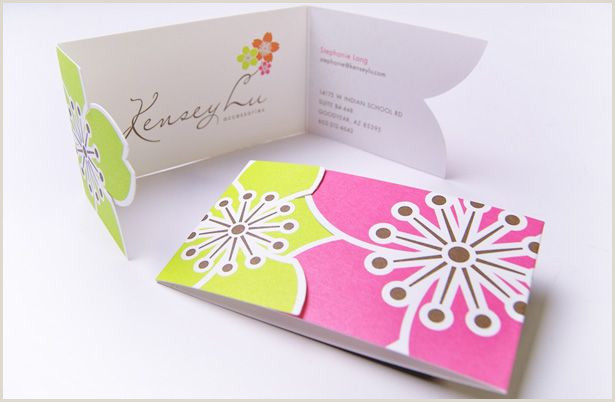 Making Name Cards How To Design Your Business Card Photo