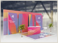 Marketing Banner Stand 10 Best Marketing Banners Images
